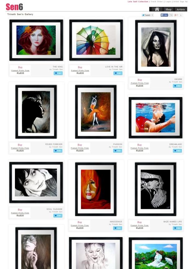 sen6-gallery-snapshot-_-rainNsunshine