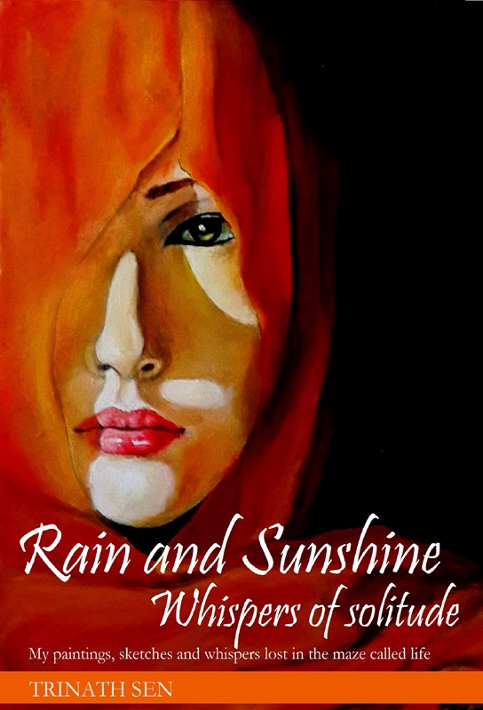 book-cover-_-oil-painting-by-rainnsunshine_res